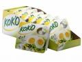 lecoque_eggs_renoveert04