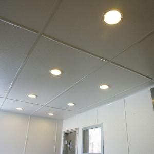 nieuwbou_inbouwverlichting_plafond_catering