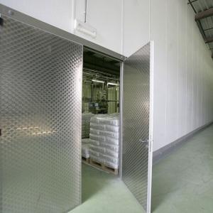 nieuwbouw_inoxdeur_melkfabriek