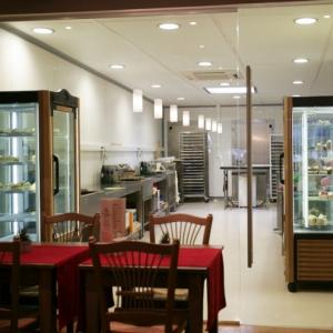 nieuwbouw_winkel_open_atelier_choclaterie