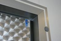 becopanel-aluminium-kader-deur-deuren